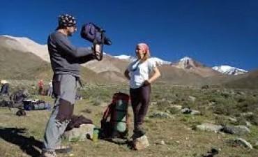 IDEC: creció por primera vez en 17 meses el turismo de extranjeros