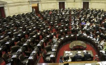 El Ejecutivo envió al Congreso el proyecto para limitar los superpoderes