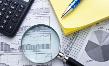 Hacienda: Argentina registra déficit fiscal primario de 38.914 mln pesos en septiembre