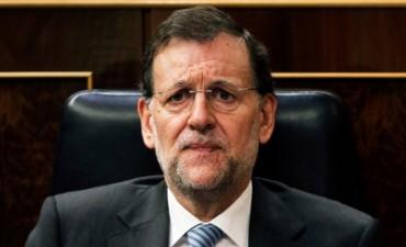 El PSOE se encuentra reunido para decidir si permitirá gobernar a Rajoy