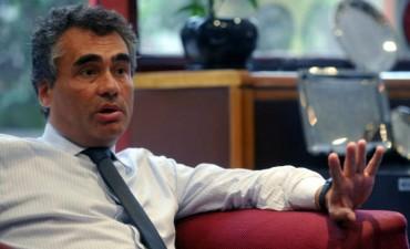 La Corte rechazó un recurso de Vanoli en la causa dólar futuro