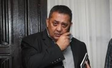 AMIA:D'Elias negò las acusaciones por encubrimiento denunciadas por el ex fiscal Nisman