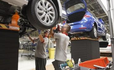 España reduce su crecimiento al 0,8% en el tercer trimestre