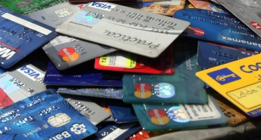 La Cámara de Comercio ve abusivo plazo de acreditación ventas con tarjetas