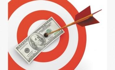 Con todos los mercados controlados, la AFIP apuntó contra el 'dólar bolsa'