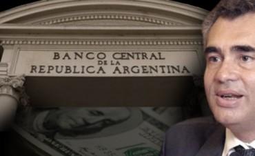 La Justicia avanza contra Vanoli por las maniobras con el dólar futuro