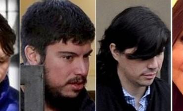 Los hijos de Báez complican la estrategia judicial de Cristina