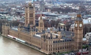 La Justicia dictaminó que sólo el Parlamento puede activar el Brexit