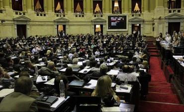 ¿Cuánto cobran los legisladores en América Latina?