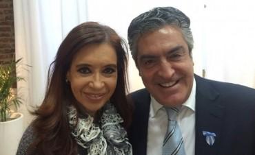 La defensa de Cristina pedirá que causa por dólar a futuro sea elevada a juicio oral