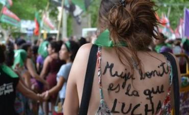 Mujeres sindicalistas: cómo luchan por su espacio en un mundo dominado por hombres