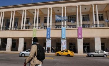 La Universidad Nacional de Córdoba, única argentina entre las mejores del mundo