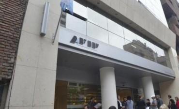 AFIP: Blanqueolos hoy vence el plazo para depositar dinero en efectivo