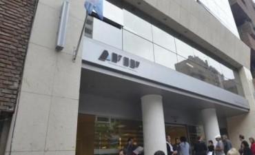 Insólito: AFIP tuvo déficit e incumplió con las cargas sociales de empleados