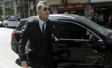 Tinelli harán una contraoferta a Tuner y Fox por los derechos del fútbol