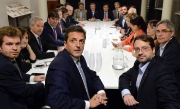 Diputados se prepara para el debate de Ganancias