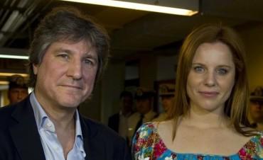 Tras detención de Boudou, Lijo cita a declarar a Agustina Kampfer