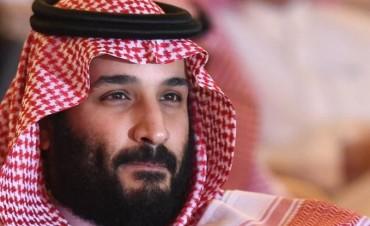 Arabia Saudita: ordenan masivas detenciones de príncipes, políticos y empresarios