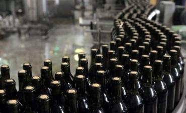 Nación cedería en su propuesta de gravar el vino