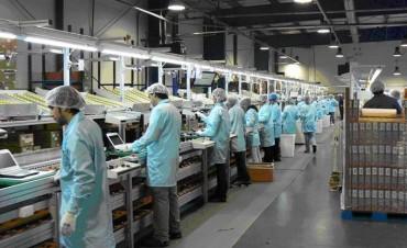 Ganancias: Emprendedores podràn deducirla de la inversiones