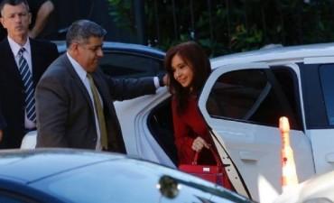Hotesur: Cristina presentó escrito y dijo que la causa es un disparate jurídico