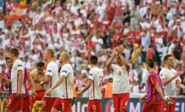 Viernes a  todo fútbol: Horarios  y TV