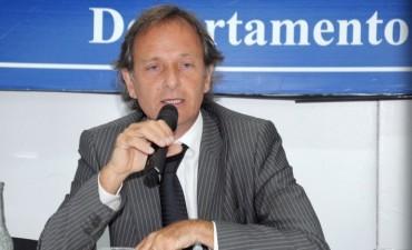 Se suicidó Jorge Delhon, uno de los ex funcionarios K denunciado por recibir coimas