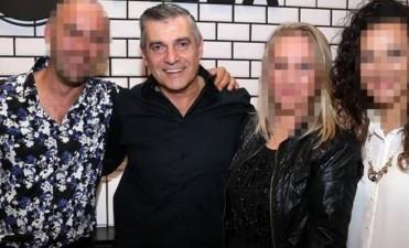Renunció el abogado del supuesta testaferro del  Pata  Medina