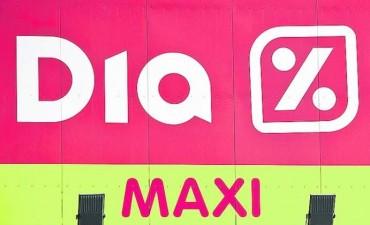Supermercado Dia se marca como objetivo 120 millones de ventas para el año 2020
