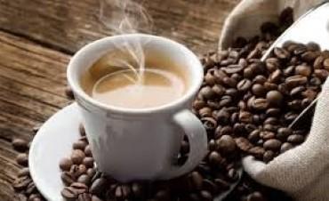 El café podría ser bueno para el corazón
