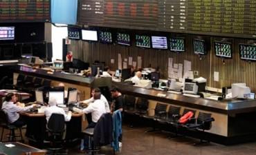 La Bolsa Porteña en otra jornada con reducido volumen operado