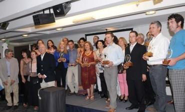 XI Edición del Premio ArgenINTA
