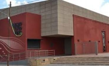 La Noche de los Museos prepara un domingo especial