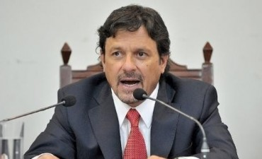 El intendente destaca la labor del operativo ejecutado por Tránsito Municipal
