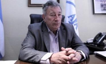 AFA: Segura se baja de las elecciones