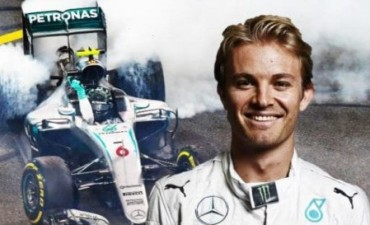Los cinco candidatos para sustituir a Rosberg en Mercedes en la Formula 1