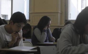 Sacaron a la Argentina del principal ranking mundial que mide la calidad de la educación