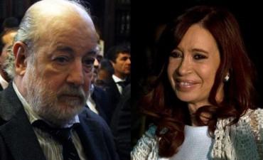 Dólar futuro: Bonadio clausura la investigación y apura el juicio de Cristina