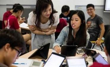 Cuál es el secreto detrás del gran éxito de Singapur en las pruebas PISA de educación