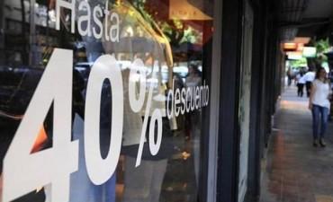 Las marcas refuerzan sus promociones de fin de año para impulsar las ventas