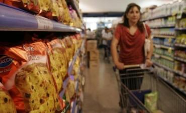 Los supermercadistas vaticinan un 2017 con una mejora en la situación general del país
