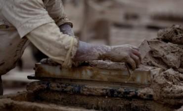 Progresar: Empleo informal, viviendas precarias y trabajo infantil