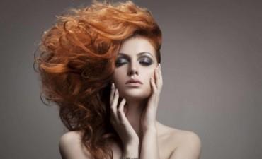 Los 10 cortes de pelo más populares de todos los tiempos