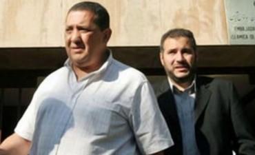 Amia: Luis D'Elía y Yussuf Khalil detenidos por el memorándum con Irán
