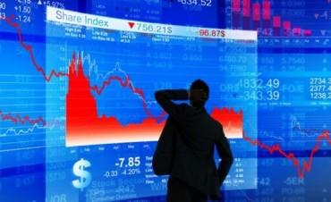 Las cinco razones de JPMorgan para apostar por la bolsa en 2018