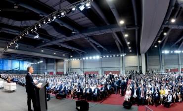 La OMC advirte sobre el impacto de la globalización en el comercio multilateral