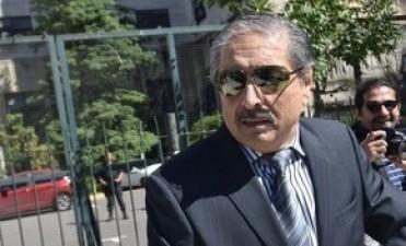 Encuentran 80 mil dólares en una caja de seguridad del primo de Néstor Kirchner
