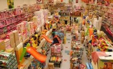 Navidad: Juguetes que rompen moldes hoy los niños y niñas juegan a todo