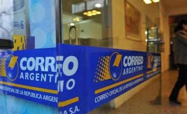Lijo reclamó al Central información bancaria de las empresas del Grupo Macri