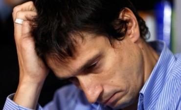 Caso Nisman: Lagomarsino sería procesado esta semana